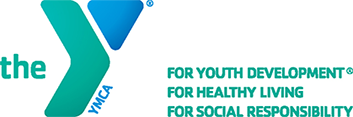 The Y | For Youth Development, For Healthy Living, For Social Responsibilty